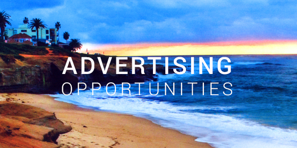affiliate advertising