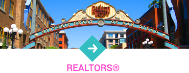 Realtors Join Now