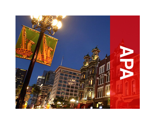 (APA) Addendum to the Purchase Agreement (APA)